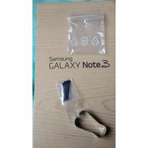 Puntas Repuesto Galaxy Note 3 All Los Modelos 100% Original