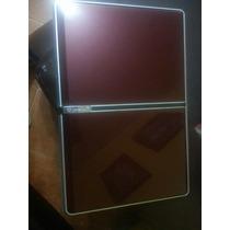 Vendo Laptop Gateway Super Barata