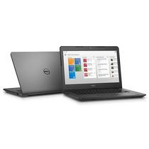 Notebook Dell Latitude 14 3450, 14 Led, Intel Core I5-5200u