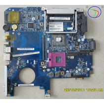 Mainboards Acer As5315/as5920 Y Otros Modelos