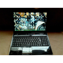 Laptop Hp Pavilion Dv6-2056el Core I7