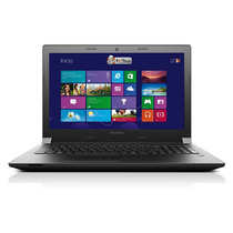 Notebook Lenovo B50-70, 15.6 Led, Intel Core I5-4210u 1.70g