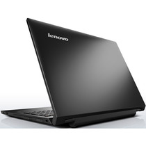 Laptop Lenovo B50-70 15.6´ I5-4210u 1.70ghz 4gb 500gb