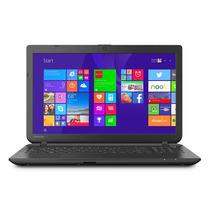 Notebook Toshiba Satellite C55-b5115km, 15.6 Led, Intel Cel