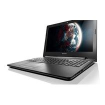 Notebook Lenovo G50-70, 15.6 Led, Intel Core I3-4005u 1.70g