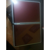 Vendo Laptop Gateway Procesador Intel Core 2 Duo