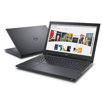 Notebook Dell Inspiron 14-3443, 14 Led, Intel Core I5-5200u
