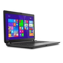 Notebook Toshiba Satellite C55-b5117km, 15.6 Led, Intel Co