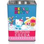 Hello Kitty Lata De Cocoa Para La Leche