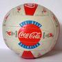 Pelota De Coca Cola Juegos Olimpicos Atlanta 96