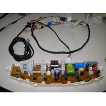 Tarjetas Lavadora Pcb Main Samsung-lg-electrolux-daewoo