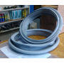 Fuelle De Lavadoras Cargafrontal - Daewoo - Samsung - Mabe -
