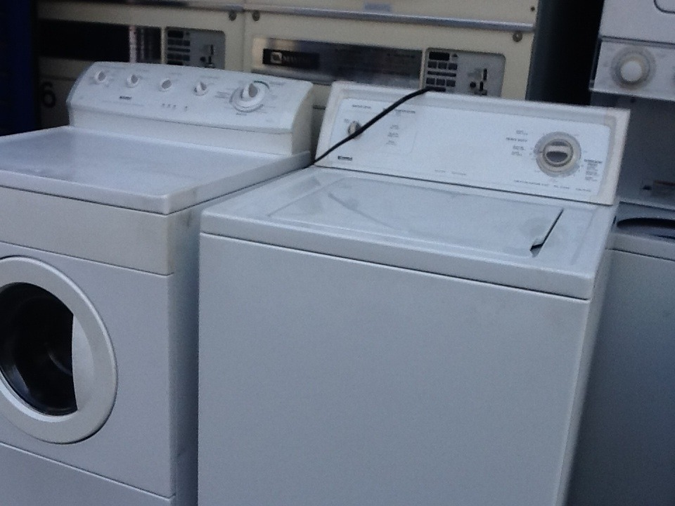 Precios de lavadoras usadas related keywords precios de - Fotos de lavadoras ...