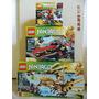 Lego Ninjago 70500- 70501-70502-70503 Toys4us
