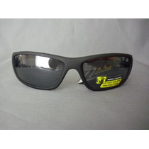 Lentes Body Glove.modelo Conchal Ac-exclusivo Surfing Usa