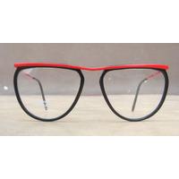 Lentes Vintage Aviador Colors ¿n¿ Sight, Fashion , Geek