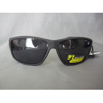 Lentes Body Glove.modelo Blackpool Exclusivo Surfing Usa
