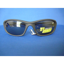 Lentes Body Glove Lanikai Ac B Exclusivo Surfing Usa 2014
