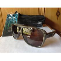 Lentes Oakley Nuevos-disptach 2 Rayban Arnette Dragon Spy Dc