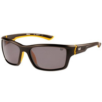 Lentes Caterpillar - Lentes De Sol Cat Original 1503-104p
