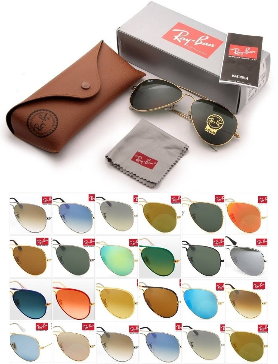 best ray ban deals  for the best