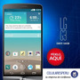 Lg G3 D855 16gb Stock Real Caja 100% Sellada Libres/fabrica
