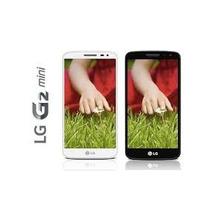 Lg G2 Mini D625 Libre P/claro Movistar 13mpx,nfc,4glte Nuevo