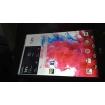 Tablet Lg L70 Hd.