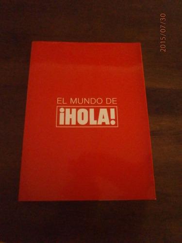 libro macmillan peru ingles: