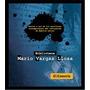 Biblioteca Mario Vargas Llosa - Obras Coleccion