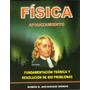 Libro De Física Para Estudiantes Preuniversitarios