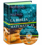 Libro La Biblia De Las Matemáticas + Cd-rom Lexus