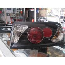Faro Posterior Altezza Nissan Sunny Sentra B13 V16