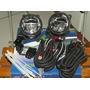 Kit De Neblieros Suzuki Grand Nomade Grand Vitara 2006- 2014