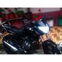 Hid 35w/55w Xenon Para Motos Yamaha Suzuki Honda Kawasaki
