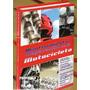 Libro Mantenimiento Y Reparacion De Motocicletas Con Dvd