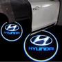 Proyector Para Puerta Toyota Nissan Hyundai Otros