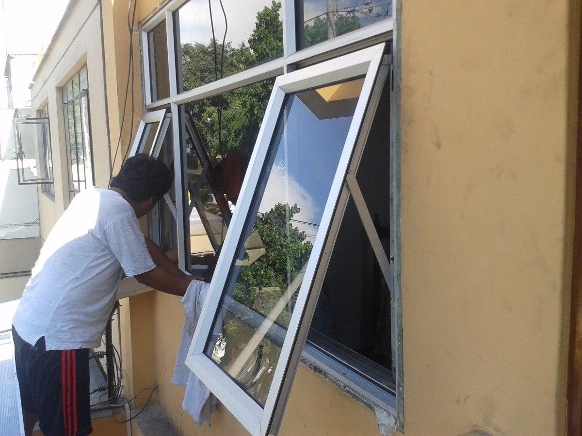 Mamparas Para Baño Mercado Libre:Mamparas De Vidrio Ventanas Puertas Vidrios Templados Techos – Lima