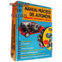 Libro Manual Practico Del Automovil
