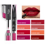 Labial Delineador Liquido Perfect Match Esika Pro Colores C/