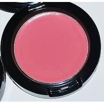 Nyx Cream Blush Rubor En Crema Maquillaje Nuevo Sellado