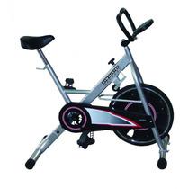 Bicicleta Estacionaria Gym Master Gm98465