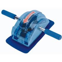 Nuevo En Caja Roller Slide Abdominales Perfectos (delivery)