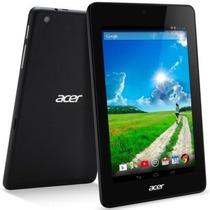 Táctil Para Acer B1-730 Original