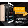 Elephone P8000 - Stock Disponible !