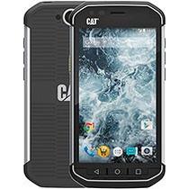 Caterpillar Cat S40, 4glte Dual Sim,16gb, 8mpx Libre Fabrica