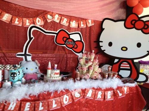 Marco Para Foto - Marco Para Fiestas - S/. 10,00 en MercadoLibre