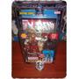 Marvel Legends Sentinel Series Omega Red Toy Biz