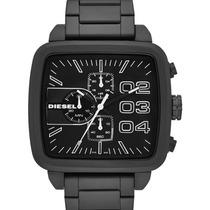 Reloj Diesel Dz4300, 100% Original, Traido De Usa