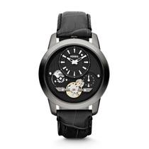 Reloj Fossil Me1126 Nuevo!